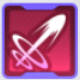 icon_gs_be_g.png