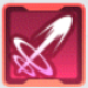 icon_gs_be_h.png