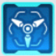 icon_gs_dpi_f.png