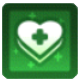 icon_gs_he.png