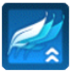 icon_gs_mo.png
