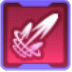icon_gs_mu_g.png