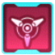 icon_gs_pi_f.png