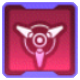 icon_gs_pi_g.png
