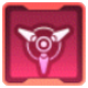 icon_gs_pi_h.png