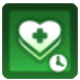 icon_gs_reg.png