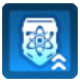 icon_gs_res.png