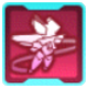 icon_gs_ts_f.png