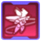 icon_gs_ts_g.png