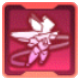 icon_gs_ts_h.png