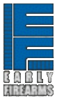 logo_early.png