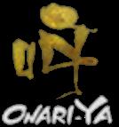 logo_onariya.png