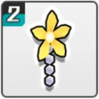 お花の髪飾り.png