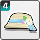 かわいい麦わら帽子.png