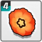 アネモネの花飾り.png