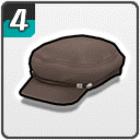 キャスケット帽.png