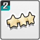 ヘアピン/三つ星.png