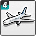 ミニ飛行機/TAL.png