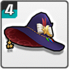 ラッテの帽子.png