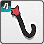 リボン尻尾/B.png