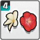 双輪の花の髪飾り.png