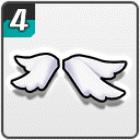 天使の羽リボン.png