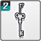 鍵のイヤリング.png