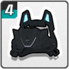 黒猫怪盗.png