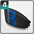 BDナース/B.png