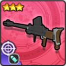 ボーイズ対装甲ライフル.jpg
