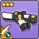 三式自動小銃一型E.jpg