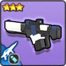 三式自動小銃一型F.jpg