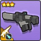試三式自動小銃一型E.jpg