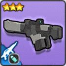 試三式自動小銃一型F.jpg