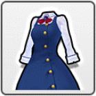 アマ女高等部の制服(1年).png