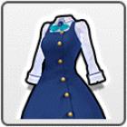 アマ女高等部の制服(3年).png