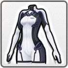 ガワナカ星系スーツ.png