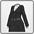 スカートスーツ.png