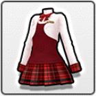 ドールハウス制服.png