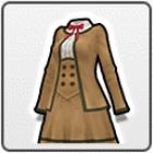 桃学の制服.png
