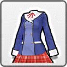 私立若葉女子高校制服.png