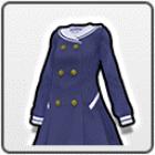 藍中の制服.png