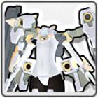 装甲パーツ(バーゼラルド).png