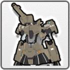 装甲パーツ(轟雷).png