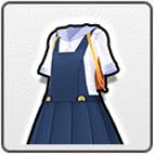 鐘月小学校の制服.png