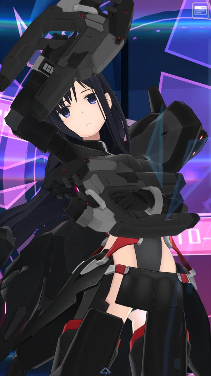 専用ポーズ-ショット0.jpg