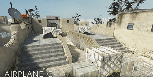 map_ss04_custom.png