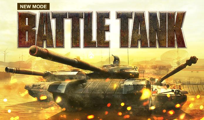 BattleTank_banner.jpg