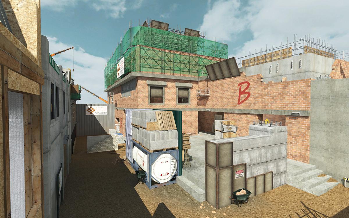 base02.jpg