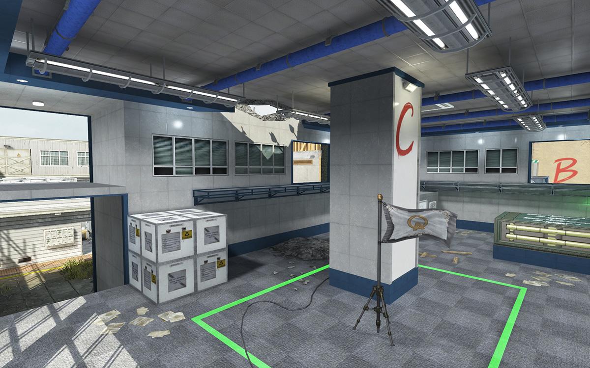 base03.jpg
